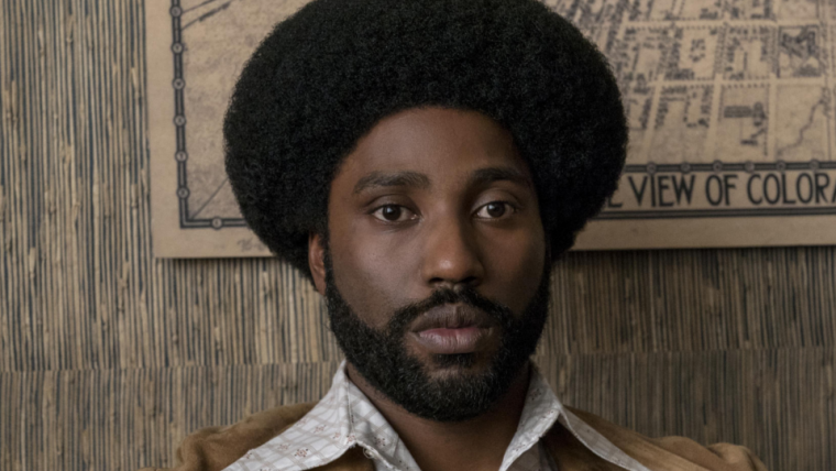 John David Washington vai protagonizar novo filme de Christopher Nolan, diz site