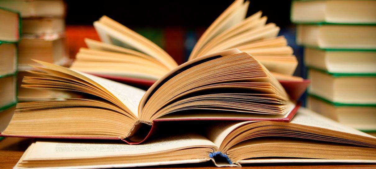 Pesquisa aponta que franceses leem quatro vezes mais que os brasileiros