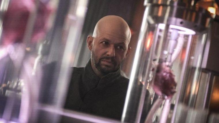 Supergirl | Lex Luthor quer ser o Homem do Amanhã no trailer do novo episódio