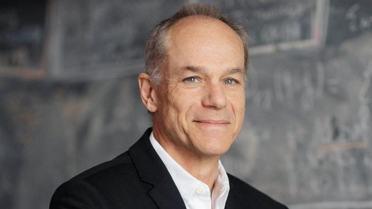 Marcelo Gleiser, astrônomo brasileiro, é o vencedor do Prêmio Templeton 2019