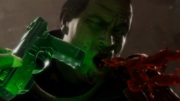 Mortal Kombat 11 ganha novo trailer zoeiro com Kung Lao, Liu Kang e Jax!