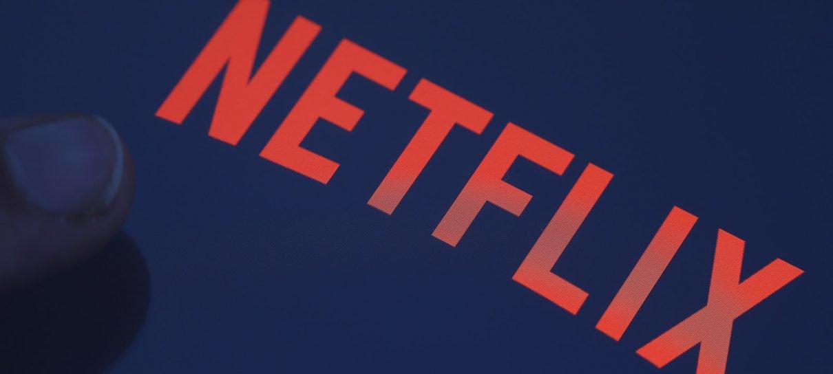 Netflix terá aumento da mensalidade no Brasil; confira novos preços
