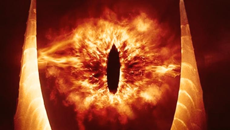 O Senhor dos Anéis | Twitter oficial dá pistas sobre a trama da série