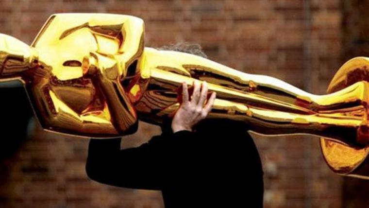 Oscar pode acontecer sem apresentador em 2020