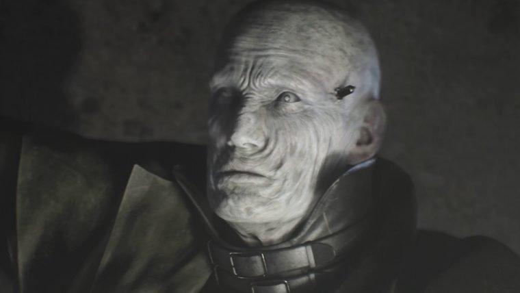 Resident Evil 2 | Capcom não imaginava que os jogadores fossem gostar tanto do Mr. X