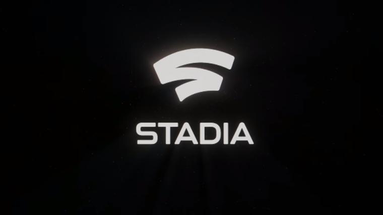 Google Stadia será lançado ainda em 2019 (mas não no Brasil)
