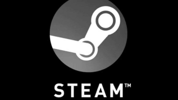 Steam terá interface refeita; veja o novo visual