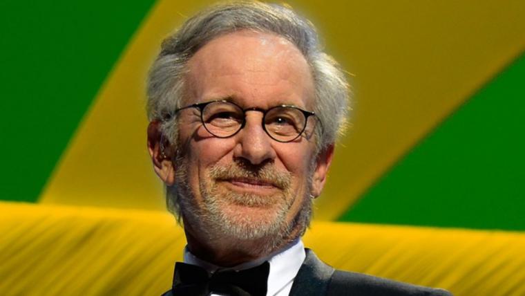 Produtor parceiro de Spielberg diz que cineasta não vai argumentar contra Netflix no Oscar