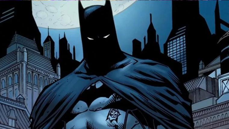 The Batman será gravado ainda em 2019, confirma Matt Reeves