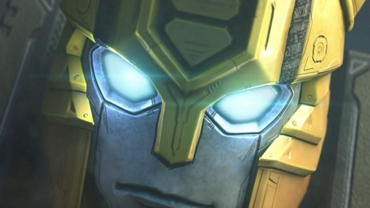 Creative Destruction terá evento especial de Transformers por tempo limitado