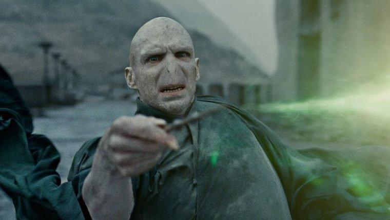 Harry Potter: Wizards Unite | Duelo com Comensal da Morte marca primeiro vídeo do jogo