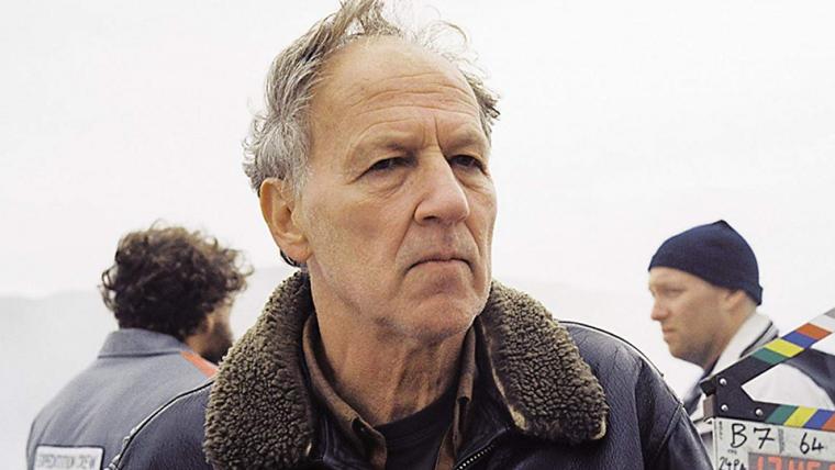 Werner Herzog interpretará um vilão em The Mandalorian, a série baseada em Star Wars