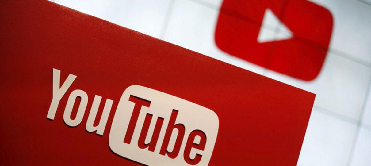 Após denúncias sobre pedófilos, YouTube desativa comentários em vídeos com crianças