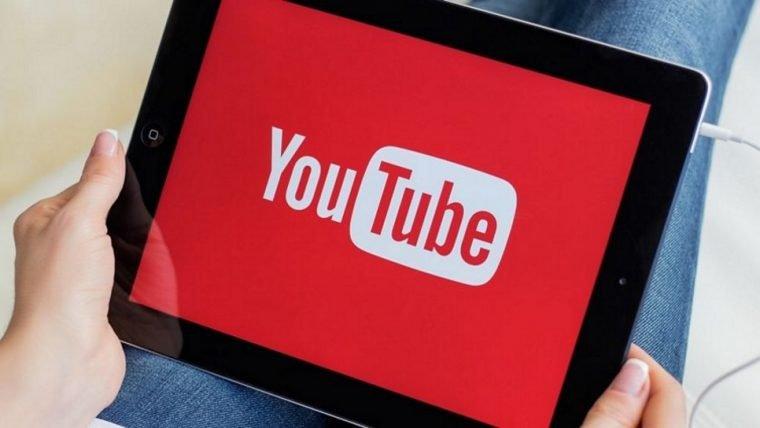 YouTube afirma não ter encontrado o Desafio Momo na plataforma para crianças