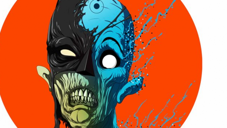 Zack Snyder realizará evento com versões estendidas de vários dos seus filmes
