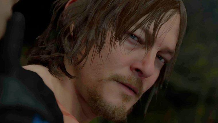 10 jogos que só devem sair junto com o Playstation 5