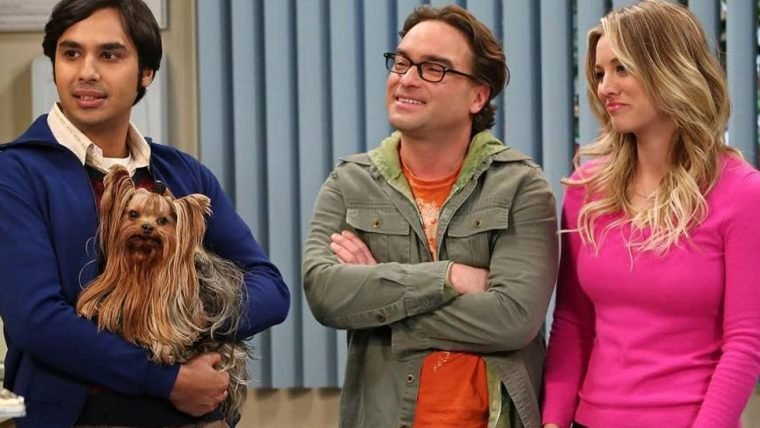 The Big Bang Theory | Roteiristas vão deixar pelo menos um mistério sem solução