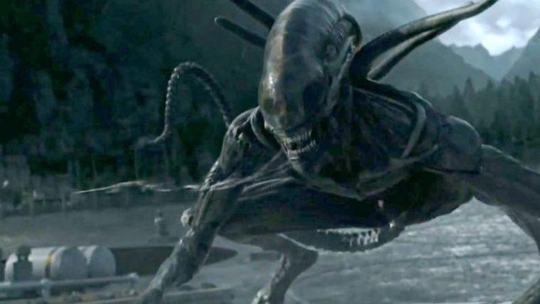 Disney produzirá novos filmes de Alien, Kingsman, Planeta dos Macacos e outros