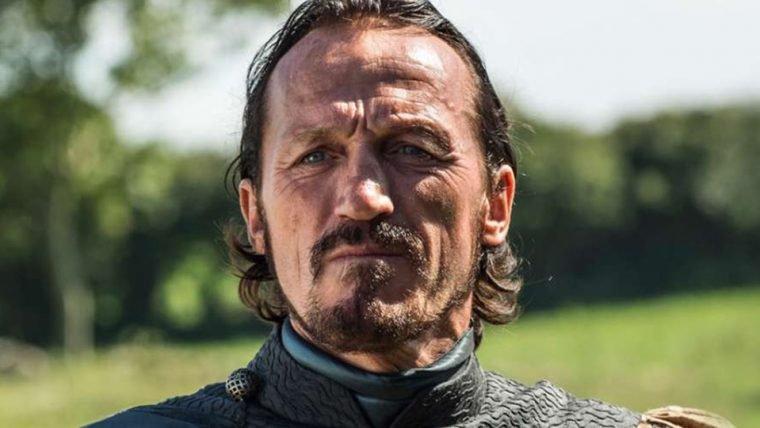 Ator de Game of Thrones entra para elenco da série de A Torre Negra