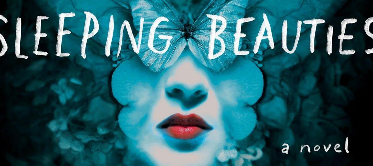 Belas Adormecidas   Livro de Stephen e Owen King vai virar série