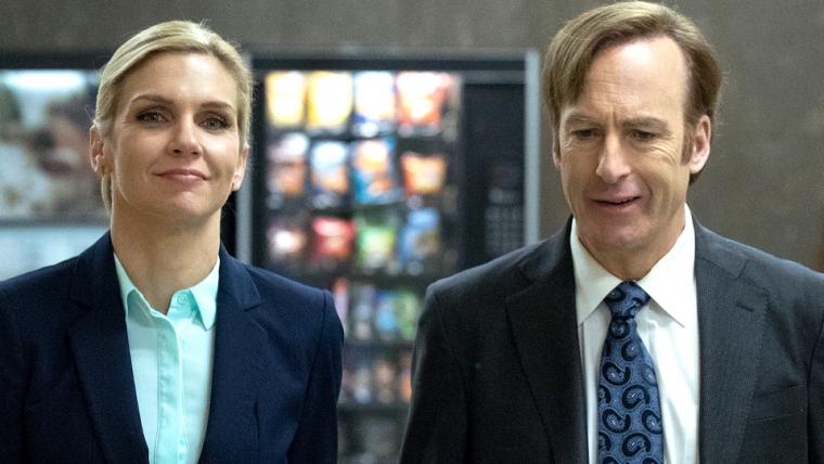 Better Call Saul acabará na sexta temporada, diz Giancarlo Esposito