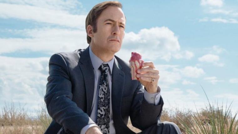 Better Call Saul só retornará para quinta temporada em 2020
