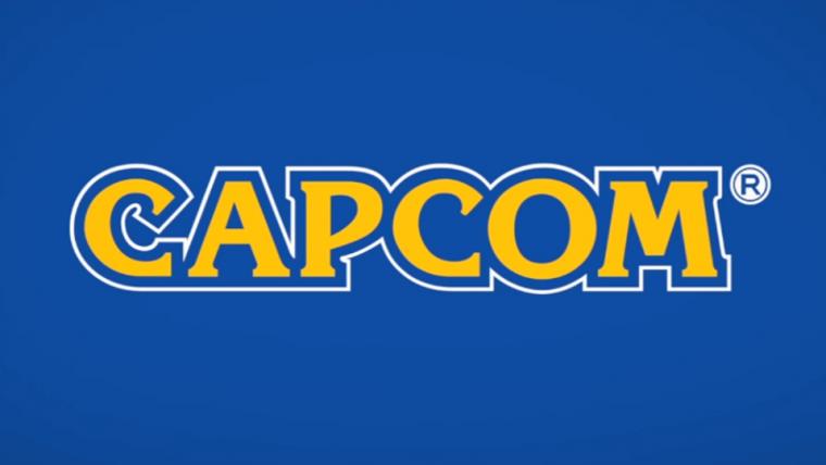 Capcom deve anunciar novo jogo na próxima terça-feira (16); confira o teaser!