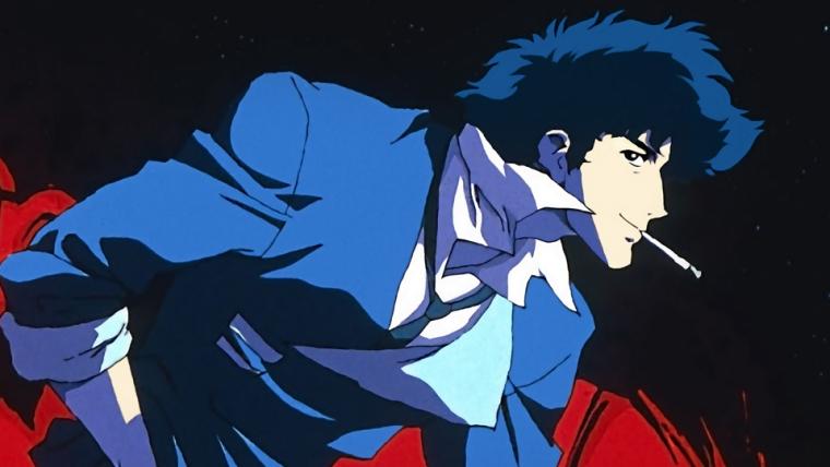 Cowboy Bebop | Elenco da versão live-action do anime é revelado; John Cho será Spike
