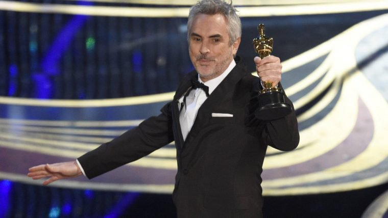 Oscar | Justiça dos EUA considera prática ilegal banir filmes da Netflix do prêmio