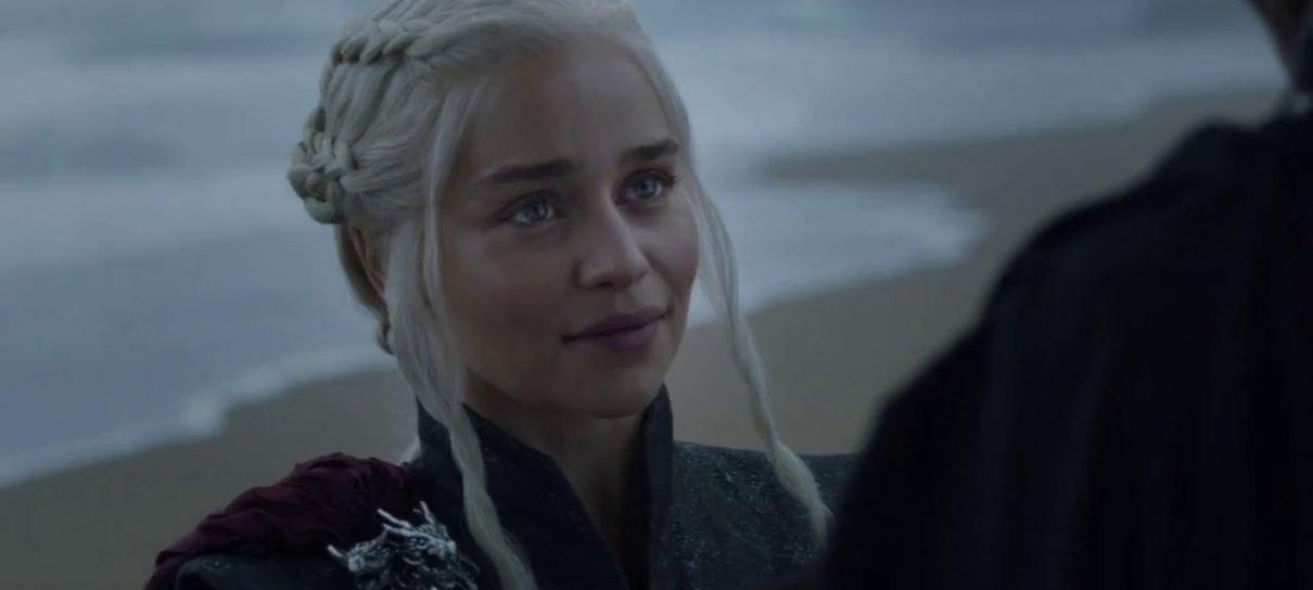 Game of Thrones | Estudantes de escola técnica criam algoritmo para prever quem vai morrer