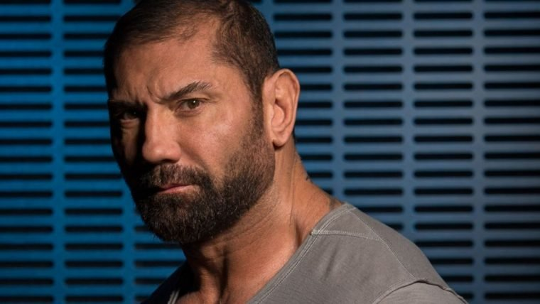 Army of the Dead | Dave Bautista vai estrelar filme de zumbis de Zack Snyder
