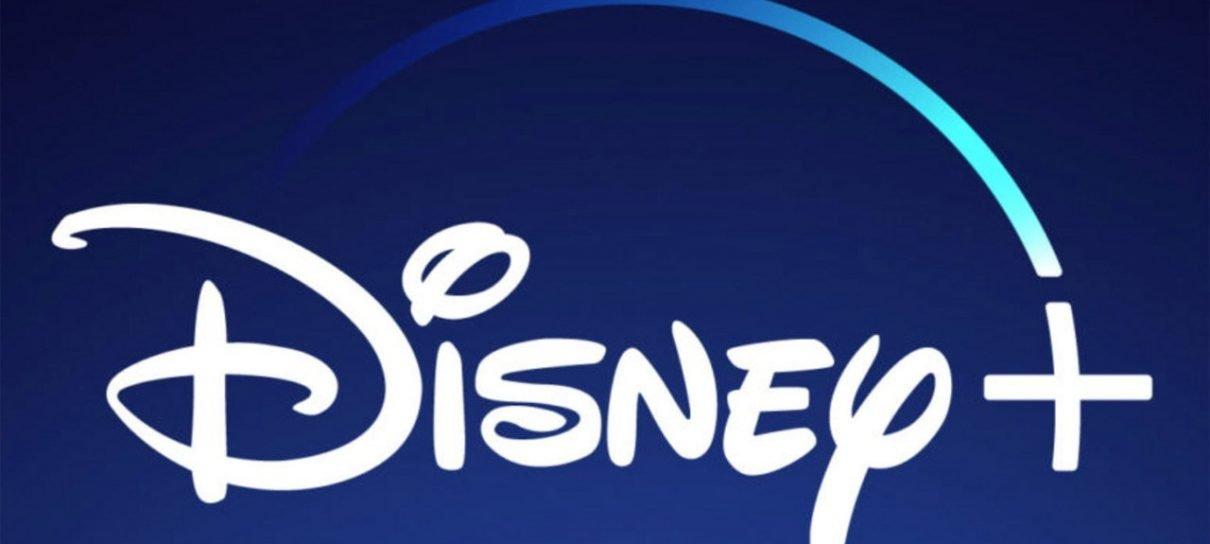 Disney+ chegará na América Latina em 2020