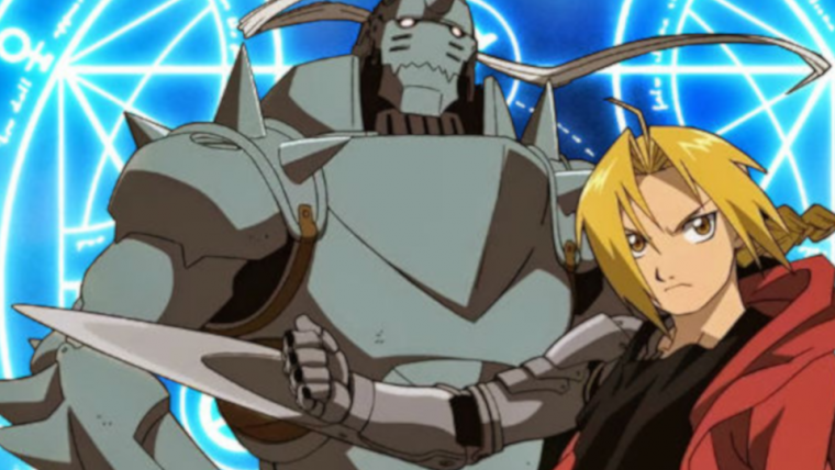 Elon Musk surpreende usando avatar de anime no Twitter