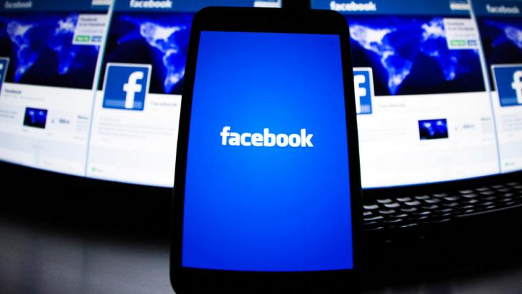 Facebook pode ter mais perfis de gente morta do que de vivos em 2070