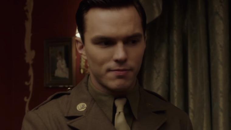 Família de J.R.R. Tolkien diz que não autorizou a produção da cinebiografia do escritor
