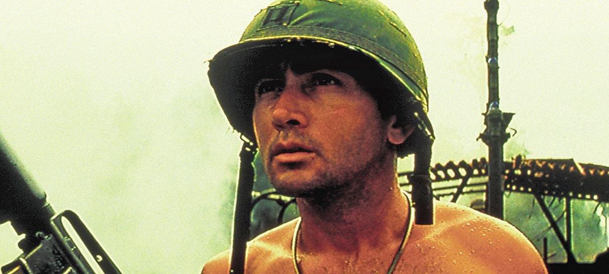 Apocalypse Now | Clássico vai ganhar novo corte nos cinemas em agosto