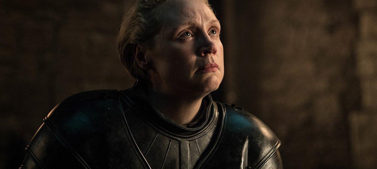 Game of Thrones | Introspectivo, segundo episódio foi um dos mais emotivos até agora