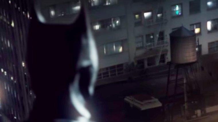 Gotham   Batman surge em trailer do último episódio