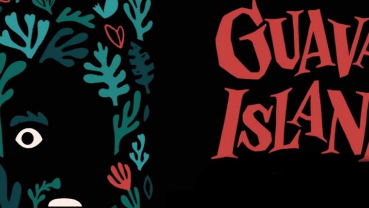 Com Donald Glover e Rihanna, Guava Island chega ao Prime Video no próximo sábado