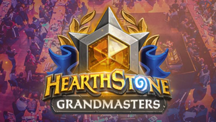 Hearthstone | Brasileiro vai participar da Hearthstone Grandmasters