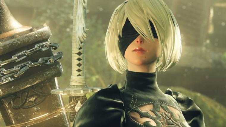 Homem é preso por ameaçar Square Enix após não receber item de um jogo