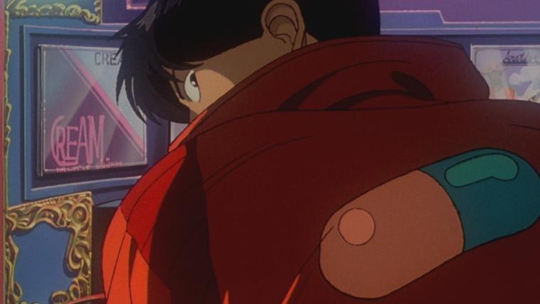 Jogo cancelado inspirado em Akira é vendido no eBay por quase US$ 3 mil