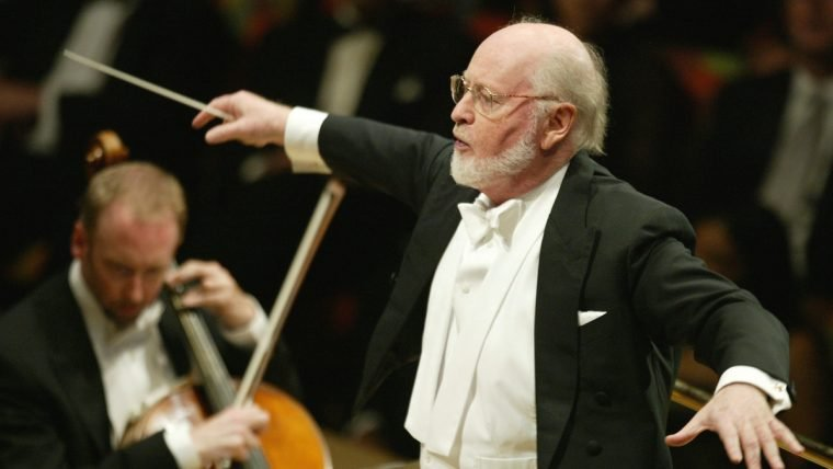 Star Wars | John Williams vai compor trilha sonora original para área temática na Disney