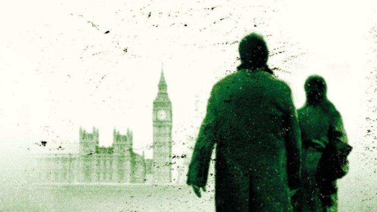 Branco Letal, novo livro de J.K. Rowling, ganha data de lançamento no Brasil