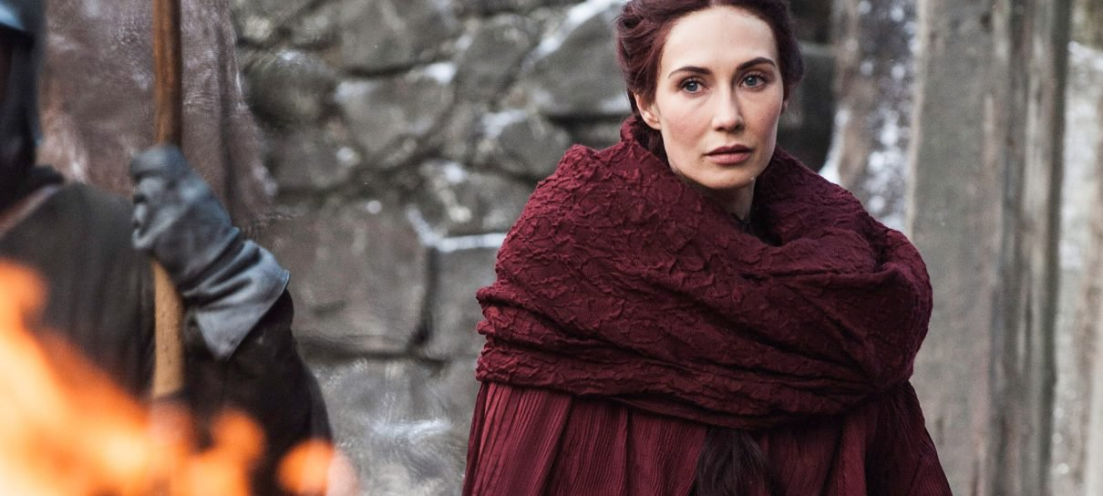 Game of Thrones e o significado das expressões mais comuns em Alto Valiriano