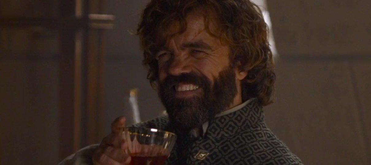Confira os melhores memes do segundo episódio da 8ª temporada de Game of Thrones