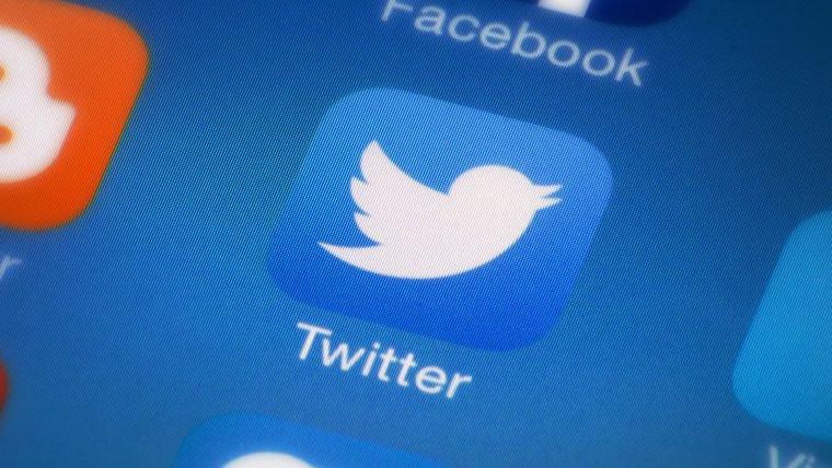 Twitter passará por grandes e profundas mudanças, diz CEO