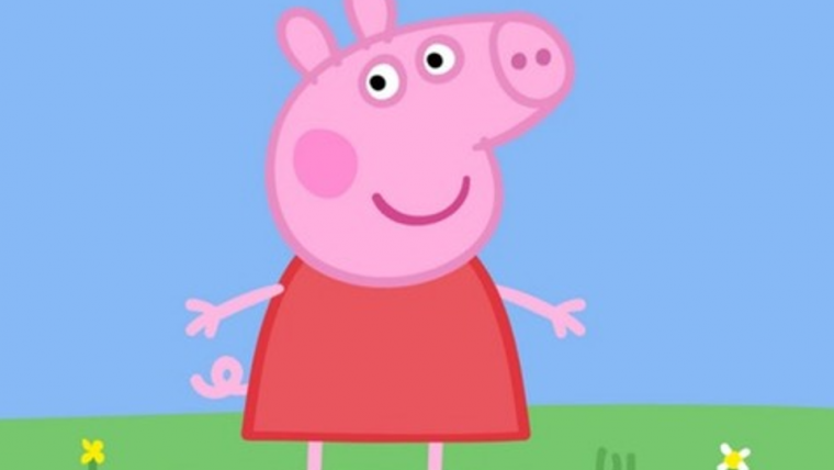 Crianças ficam aterrorizadas após cinema mostrar trailer de Brightburn antes de Peppa Pig