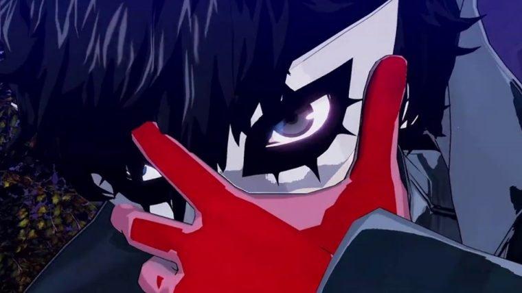 Persona 5 | Dois novos jogos da franquia são anunciados; saiba detalhes