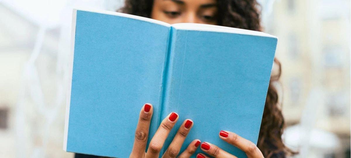 31% dos brasileiros não leem livros, aponta pesquisa